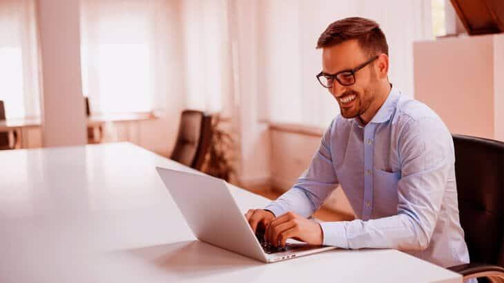recruitment tools for start up recruitment agency